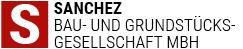 Sanchez Bau- und Grundstückgesellschaft